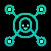 icons8-customer-insight-100